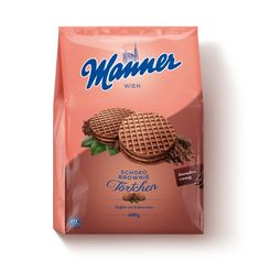 Station 1 - Gewinne Radurlaub im Burgenland | Manner.com Manners, Rum, Coffee, Drinks, Food, Mascarpone, Waffles, Chocolate Pies, Pies