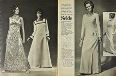 Neue Mode 11.1967 | eBay New Fashion, 1960s, Duster Coat, Ebay, Best Deals, New Trends
