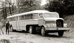 peacemaker custom bus bus builds pinterest vehicle cars and busses. Black Bedroom Furniture Sets. Home Design Ideas