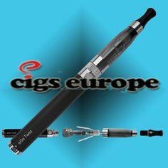 E-sigaret CE5 VV Twist - http://www.ecigs-europe.be/?product=e-sigaret-ce5-vv-twist
