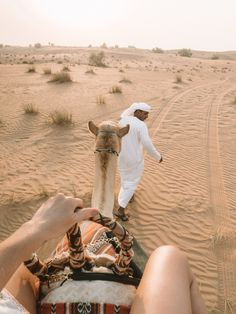 How to Do a 48 Hour Layover in Dubai