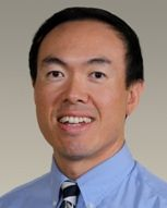 Sutter North Medical Group welcomes Philbert Huang, M.D.to Sutter Medical Foundation's Orthopedic Department at 470 Plumas Blvd. in Yuba City. He is accepting new patients and referrals. Read more...