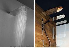 duchas-lluvia-extraplanas-gessi-1
