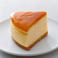 北海道の濃厚チーズケーキ   Patisserie KIHACHI
