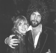 Listen to music from Stevie Nicks and Lindsey Buckingham like Twisted, Landslide (Live) & more. Find the latest tracks, albums, and images from Stevie Nicks and Lindsey Buckingham. Stevie Nicks Lindsey Buckingham, Buckingham Nicks, Beautiful Voice, Beautiful People, Beautiful Pictures, Members Of Fleetwood Mac, Frozen Love, Stevie Nicks Fleetwood Mac, Along The Way