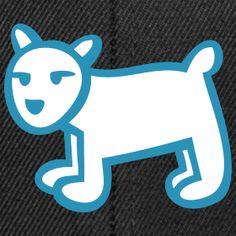 http://jenapaul.spreadshirt.com/doggy-A13552592/customize/color/501/customize/color/501