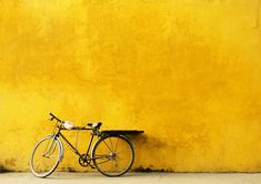 »✿❤Carleen❤✿« Hoi An, Vietnam. Loved the colourful buildings