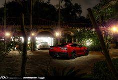 ADV1-Wheels-Chevrolet-Z06-Corvette-ADV10TSCS-Matte-Black-PPG-13