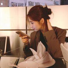 Asian Woman, Asian Girl, Shin Se Kyung, Korean Couple, Pretty Photos, Korean Actresses, Beautiful Asian Women, Celebs, Celebrities
