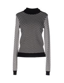 0db8387df4 952 Best upcycle sweatshirt images