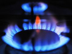 Why UK is facing gas supply problems and how it is causing fertiliser and cement shortages. If you need #cashflow help to cope call 03330 113622 #cement #construction #GasCrisis #fundinvoice Construction Finance, Construction Sector, Gas Supply, How To Know, Britain, Household, Cement, Europe, Concrete