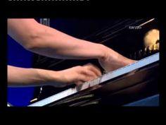 Hiromi Uehara   Jazz en Marciac Agosto 2010