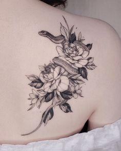 12 Tattoos, Mini Tattoos, Forearm Tattoos, Arm Band Tattoo, Body Art Tattoos, Tattoos For Women, Hamsa Tattoo Design, Tattoo Design Drawings, Tattoo Sleeve Designs