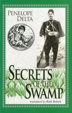"""Secrets of the swamp"" by Penelope Delta Private Eye, Aleta, Reading Levels, The Secret, Novels, Comic Books, June 16, Comic Strips, Cartoons"