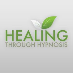 http://thehealingtree.net/ We Specialize in Helping People with . . .Mind-Body-Spirit Healing Using Leading-EdgeTechniques plus Secrets to Personal  Professional Development Through Powerful Life Coaching/ Holistic Counseling. For more information, please visit http://thehealingtree.net/