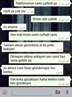 Osman Uzunoglu Funny Pins, Funny Memes, Jokes, Best Frieds, Comedy Pictures, Comedy Zone, Dont You Know, I Am Sad, Strange Photos
