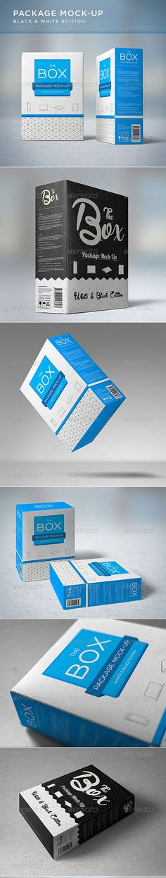 Package Mock-Up 6634298 » Vector, PSD Templates, Stock Images, After Effects, Fonts, Web Design, Indesign