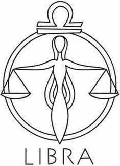 Zodiac - Libra_image