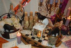 BonesSkeleton In JarsApothecary by PenelopesTreasures on Etsy, $28.00