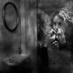 Imaginère Photography Ideas, Black And White, Artwork, Black White, Art Work, Work Of Art, Black N White, Auguste Rodin Artwork