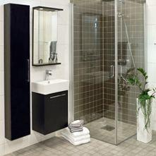 Kylpyhuonekalusteet ja lipastot - NORO - Noro FI