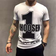 Find More T-Shirts Information about new summer 2016 fashion brandPP T shirt fashion drills very cultivate  morality short sleeve T shirt men men's  big yards,High Quality t-shirt eagle,China fashion plaza Suppliers, Cheap fashion t-shirt wholesale from UNO Boutique : Brand Men's wear & fashion sunglasses on Aliexpress.com