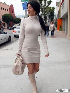 Want to speak to Kim Kardashian? www.Directly.me allows you to connect with celebs