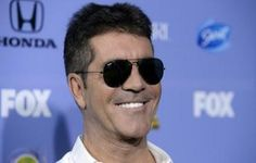 Simon Cowell Plans To Embrace Jewish Faith, Visit Israel - X Factor boss, whose father was Jewish, is interested in girlfriend's religion as they expect their first child early 2014.