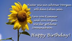 Westfalenmädel: Happy Birthday, liebe Schwester!