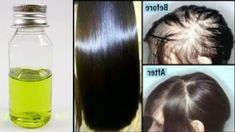 Great Chinese formula to stimulate hair growth and repair damaged hair in just one night - coiffures/hairs - Cheveux Healthy Skin Tips, Healthy Hair, Extreme Hair Growth, Dying My Hair, Beauty Games, Natural Beauty Recipes, Hair Chalk, Magic Hair, Damaged Hair Repair