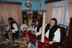 botiza---poarta-spre-inima-maramuresului Romania