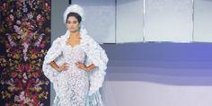 Wedding dress inspiration from the couture catwalks  - HarpersBAZAAR.co.uk
