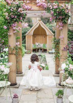 292 Best Vintage Garden Wedding Inspiration Images Garden Wedding