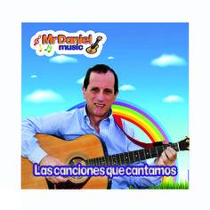 Canciones divertidas y didacticas en español para niños de 2 a 9 años...!