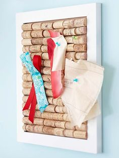 C O X I M - Interior Design: DIY : Walls