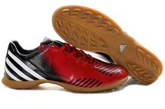 pretty nice f4913 01468 Football Shoes, Soccer Shoes, Soccer Cleats, Nike Football