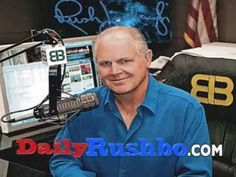 Rush Limbaugh Reacts To Obama Presser: Have We Ever Had A More Dishonest President? - 10/8/13
