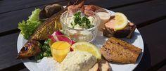 Comer peixes, azeite e utilizar ervas no lugar de sal. A Dieta Mediterrânea, favorita dos médicos, está perdendo terreno. Veja quem passou na preferência.