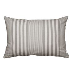 Sea Scatter Cushion Grey 40 X 60cm | Volpes
