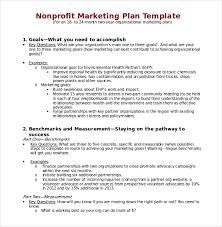 Know here how to make marketing plan , we are also providing various templates of the marketing strategy from which you can select your favorite one. Marketing Plan Format, Strategic Marketing Plan, Marketing Plan Template, Marketing Goals, Strategic Planning, Small Business Marketing, Digital Marketing Strategy, Financial Planning, Business Planning