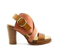 23 Melhores Ideias de Spring Summer 2015 W   Sapatos