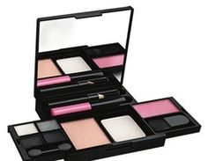 MAYBELLINE NEW YORK COSMETIC KIT from Shoppers Drug Mart $16.99