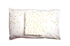 Image of 'Sprinkle Sprinkle' in Gold