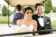 Castlemartyr Resort - Irish Wedding Venue of the Month March 2017 - Co Cork Irish Wedding, Five Star, Confetti, Wedding Venues, Wedding Planning, Wedding Photography, Couples, Wedding Dresses, Cork