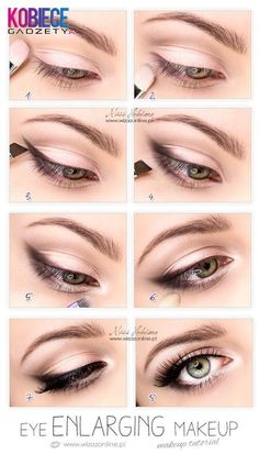 Perfekcyjny a jednoczenie delikatny!    Where to buy Real Techniques brushes makeup -$10 http://youtu.be/rsdio0EoCPQ   #realtechniques #realtechniquesbrushes #makeup #makeupbrushes #makeupartist #makeupeye #eyemakeup #makeupeyes