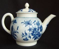 Pottery & China Vintage Royal Delfts Blauw Handwork Small Plate To Prevent And Cure Diseases