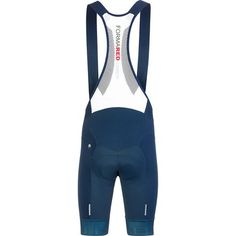 Overalls, Shorts, Hold Ups, Race Day, Long Legs, Snug, Wetsuit, Father, Bike