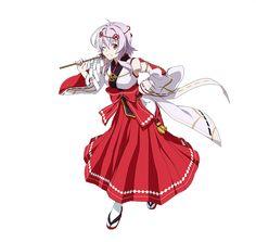 【玲瓏巫女】ストレア -コードレジスタの闇 wiki[SAO攻略] - Gamerch