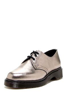 En Graceland Van Haren Shop 23 Afbeeldingen Beste HomeEuro Shoes 4RA35Lj