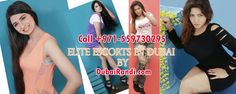 Yunky Funky Facts & Experiences of Dubai Escorts Services: The First Meeting